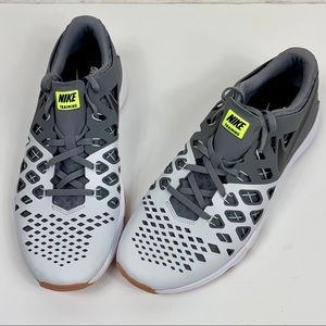 Nike Train Speed 4 Mens Shoes